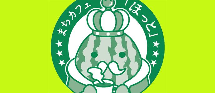 machi_L
